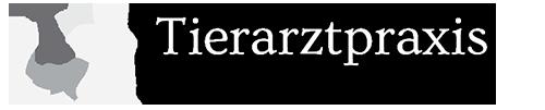 Tierarztpraxis Wieczorek-Riewe in Jülich Logo